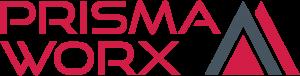 PrismaWorx logo
