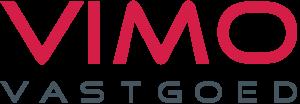 Vimo vastgoed logo